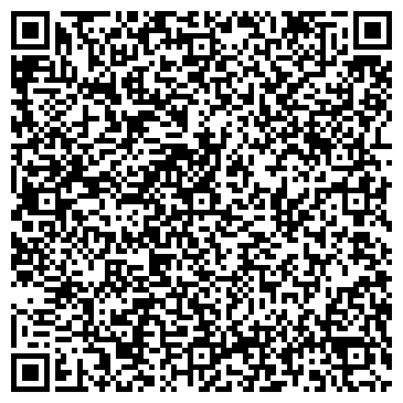 QR-код с контактной информацией организации ТЕЛЕФОН ДОВЕРИЯ ДЛЯ МОЛОДЕЖИ