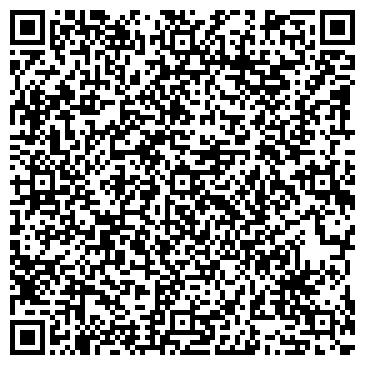 QR-код с контактной информацией организации АКМОЛИНСКАЯ ОБЛАСТНАЯ ПРОКУРАТУРА