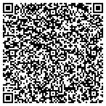 QR-код с контактной информацией организации БАЛАКОВСКОГО РАЙОНА ТЕРРИТОРИАЛЬНЫЙ ОТДЕЛ