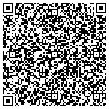 QR-код с контактной информацией организации РОВЕНСКАЯ АВТОСТАНЦИЯ