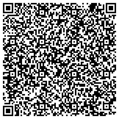 QR-код с контактной информацией организации ПРИХОД СВЯТО-ТРОИЦКОГО ХРАМА САРАТОВСКАЯ ЕПАРХИЯ МОСКОВСКИЙ ПАТРИАРХАТ