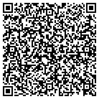 QR-код с контактной информацией организации БАЛАКОВОЭНЕРГОПРОЕКТ, ООО