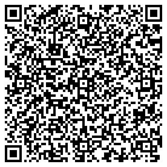 QR-код с контактной информацией организации № 2 ЖЭУ МУП ЖИЛСЕРВИС
