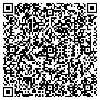 QR-код с контактной информацией организации № 2 ЖЭУ МУП РЭМЭКС