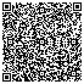 QR-код с контактной информацией организации № 3 ЖЭУ МУП РЭМЕЭКС
