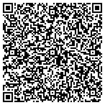 QR-код с контактной информацией организации № 3 РЭУ, МУП