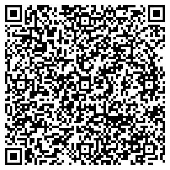QR-код с контактной информацией организации ФОРМУЛА ИН, ООО
