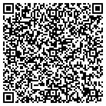 QR-код с контактной информацией организации ЖБК-7 ЗАВОД, ООО