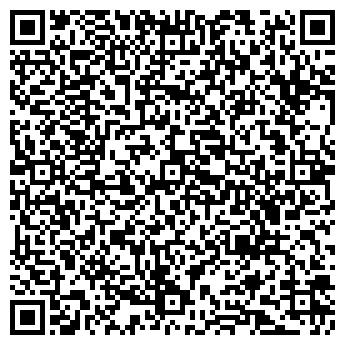 QR-код с контактной информацией организации СУВЕНИР ЗАО ЛУЧТОРГ