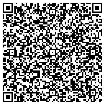 QR-код с контактной информацией организации БАЛЕЗИНСКИЙ АССОЦИАЦИЯ КРЕСТЬЯНСКИХ ХОЗЯЙСТВ