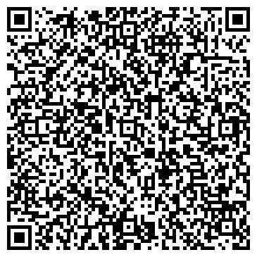 QR-код с контактной информацией организации РОССИЯ АССОЦИАЦИЯ КРЕСТЬЯНСКИХ ХОЗЯЙСТВ