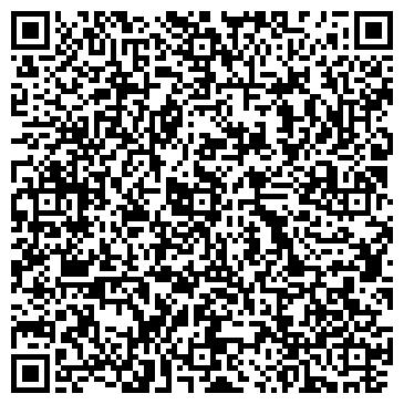 QR-код с контактной информацией организации БАЛЕЗИНСКИЙ ЛЕСПРОМХОЗ, ОАО