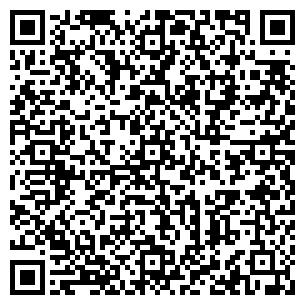 QR-код с контактной информацией организации РАЖАПОВ И ПАРТНЕРЫ, ЧП