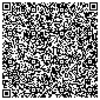 QR-код с контактной информацией организации ФИЛИАЛ N 1664/056 ОСИНСКОГО ОТДЕЛЕНИЯ N 1664 ЗАПАДНО-УРАЛЬСКОГО БАНКА СБЕРЕГАТЕЛЬНОГО БАНКА РФ УНИВЕРСАЛЬНЫЙ