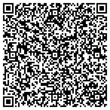 QR-код с контактной информацией организации АСКОДИОСМЕД БАРДЫМСКОЕ ПРЕДСТАВИТЕЛЬСТВО, ООО