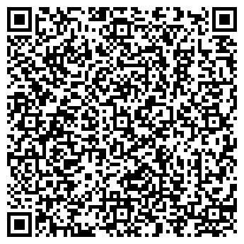 QR-код с контактной информацией организации ГРАД ТОРГОВЫЙ ДОМ, ЧП