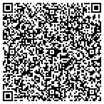 QR-код с контактной информацией организации ШКОЛА ИСКУССТВ ДЕТСКАЯ МОУДОД