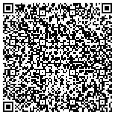 QR-код с контактной информацией организации Отдел ЗАГС по Барышскому району