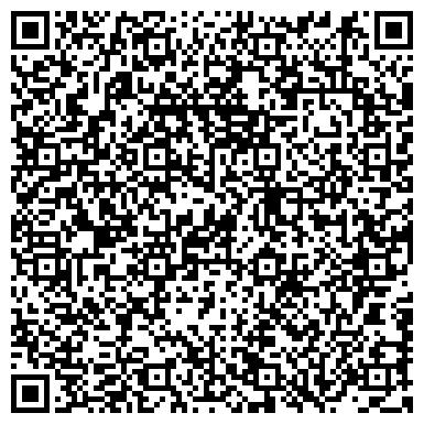 QR-код с контактной информацией организации ПОВОЛЖСКИЙ БАНК СБЕРБАНКА РОССИИ УЛЬЯНОВСКОЕ ОТДЕЛЕНИЕ № 4260/009