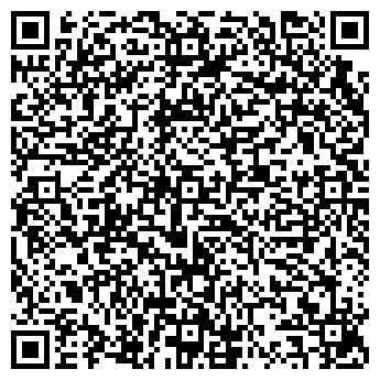 QR-код с контактной информацией организации БАРЫШСКИЙ РАЙОН ПЛАМЯ РЕВОЛЮЦИИ СПК
