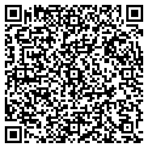 QR-код с контактной информацией организации РУМИ ООО