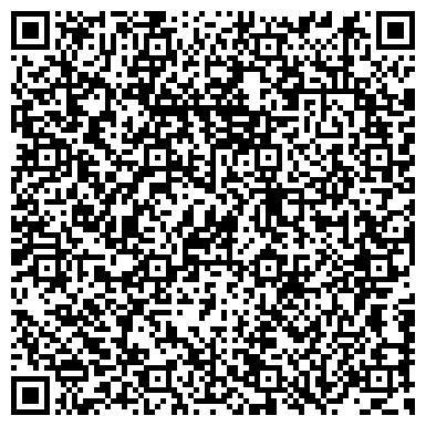 QR-код с контактной информацией организации ПОВОЛЖСКИЙ БАНК СБЕРБАНКА РОССИИ УЛЬЯНОВСКОЕ ОТДЕЛЕНИЕ № 4260/024