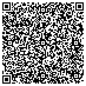 QR-код с контактной информацией организации ВЕНЕЦ АКБ ЗАО БАРЫШСКИЙ ФИЛИАЛ