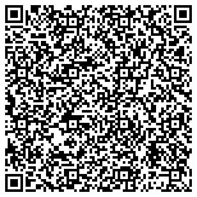 QR-код с контактной информацией организации БАРЫШСКИЙ МЕЖРАЙОННЫЙ ЦЕНТР ЗАНЯТОСТИ НАСЕЛЕНИЯ