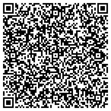QR-код с контактной информацией организации ПЕРВОМАЙСКИЙ КРАХМАЛЬНЫЙ ЗАВОД ОАО
