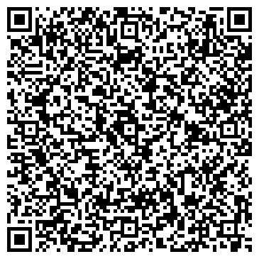 QR-код с контактной информацией организации ТАРХАНСКОЕ ХОЗРАСЧЕТНОЕ ПРЕДПРИЯТИЕ РОЗНИЧНОЙ ТОРГОВЛИ