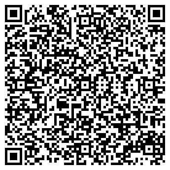 QR-код с контактной информацией организации ВЕЛИКОПОЛЬСКИЙ, ООО