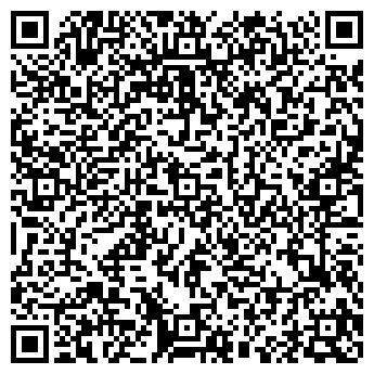 QR-код с контактной информацией организации ООО МОЛОКО, ПКФ
