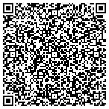QR-код с контактной информацией организации ООО БЕЛОХОЛУНИЦКИЙ АГРОСНАБ