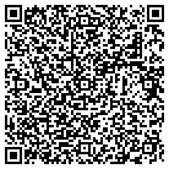 QR-код с контактной информацией организации ДУБРОВКАЛЕС, ОАО