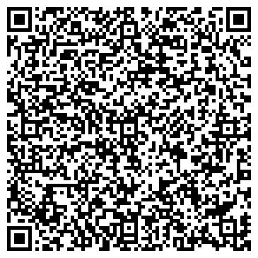 QR-код с контактной информацией организации БЕЛОХОЛУНИЦКИЙ МАСЛОЗАВОД, ОАО