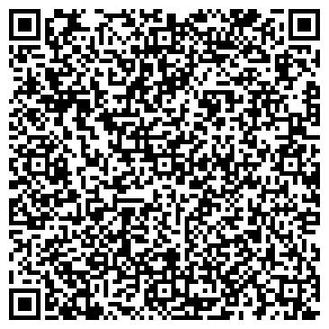 QR-код с контактной информацией организации БЕЛОХОЛУНИЦКИЙ МЕЖХОЗЯЙСТВЕННЫЙ ЛЕСХОЗ