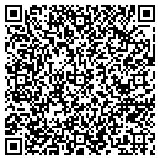 QR-код с контактной информацией организации БЕЛОХОЛУНИЦКИЙ ЗАВОД, ОАО