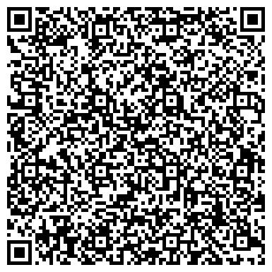 QR-код с контактной информацией организации ЗДОРОВЬЕ, СПОРТИВНО-ОЗДОРОВИТЕЛЬНОЕ ПРЕДПРИЯТИЕ