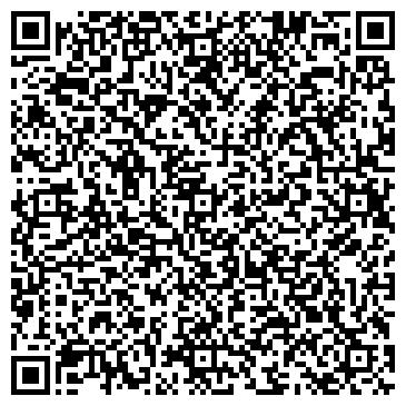 QR-код с контактной информацией организации МУ БЕЛОХОЛУНИЦКАЯ ГОРОДСКАЯ БИБЛИОТЕКА