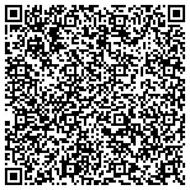 QR-код с контактной информацией организации МУП БЕЛОХОЛУНИЦКАЯ ЦЕНТРАЛЬНАЯ РАЙОННАЯ БИБЛИОТЕКА