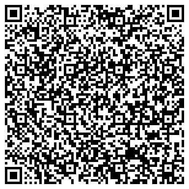 QR-код с контактной информацией организации УПРАВЛЕНИЕ ЖИЛИЩНО-КОММУНАЛЬНОГО ХОЗЯЙСТВА СЛУЖБА ЗАКАЗЧИКА