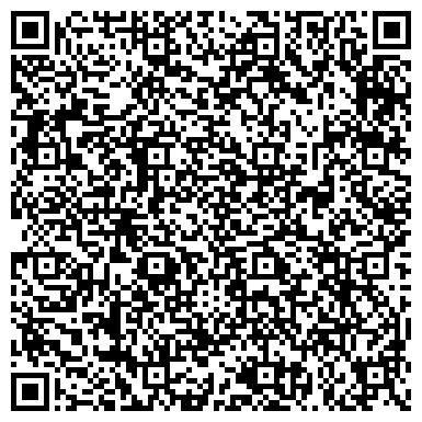 QR-код с контактной информацией организации ГУП БЕЛОХОЛУНИЦКОЕ БЮРО ТЕХНИЧЕСКОЙ ИНВЕНТАРИЗАЦИИ