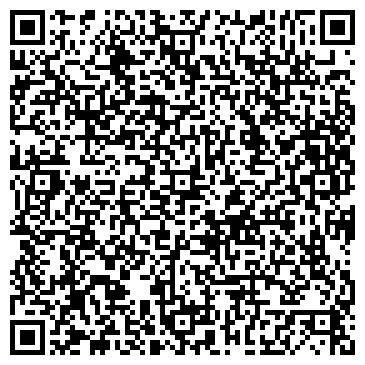 QR-код с контактной информацией организации ГУ БЕЛОХОЛУНИЦКИЙ ПОЧТАМТ