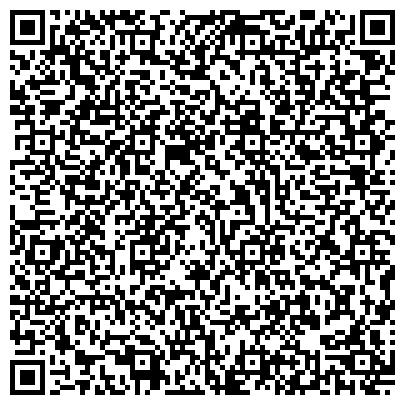 QR-код с контактной информацией организации ГУП БЕЛОХОЛУНИЦКОЕ ГОСУДАРСТВЕННОЕ АВТОТРАНСПОРТНОЕ ПРЕДПРИЯТИЕ