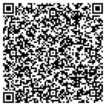 QR-код с контактной информацией организации СПЕЦСТРОЙМОНТАЖ ООО