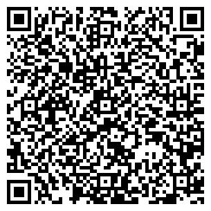 QR-код с контактной информацией организации УСЕНЬ