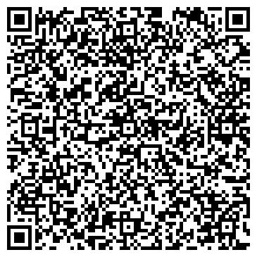 QR-код с контактной информацией организации БЕЛЕБЕЕВСКИЙ ФИЛИАЛ ГУП БАШТРАНСАГЕНТСТВО