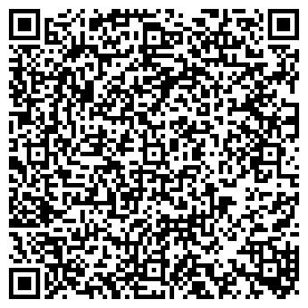 QR-код с контактной информацией организации СПОРТЛОТО БЕЛЕБЕЕВСКОЕ АГЕНТСТВО