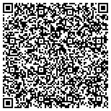 QR-код с контактной информацией организации ЭЛЕКТРИЧЕСКИЕ СЕТИ Г. БЕЛЕБЕЙ И БЕЛЕБЕЕВСКОГО РАЙОНА