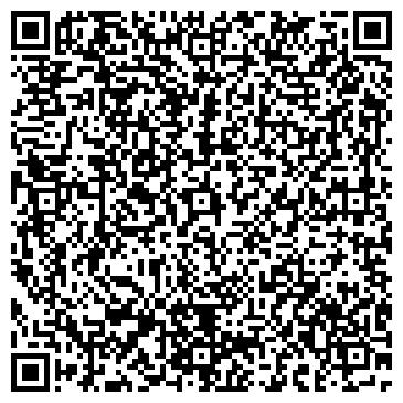 QR-код с контактной информацией организации ЖИЛПРОМСТРОЙ ООО ОАО СТРОНЕГ